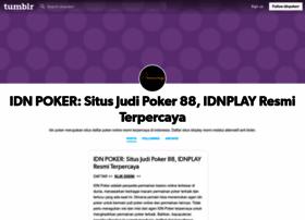 blog.thegreatdiscontent.com