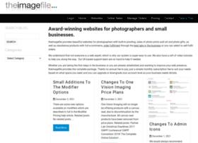 blog.theimagefile.com