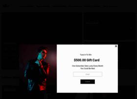 blog.thejacketmaker.com