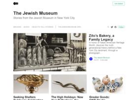 blog.thejewishmuseum.org