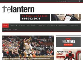 blog.thelantern.com