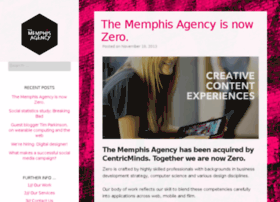 blog.thememphisagency.com