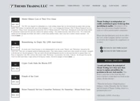 blog.themistrading.com