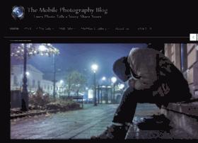 blog.themobilephotographyblog.com