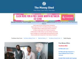 blog.themoneyshed.co.uk