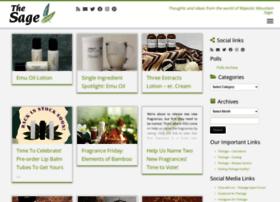 blog.thesage.com