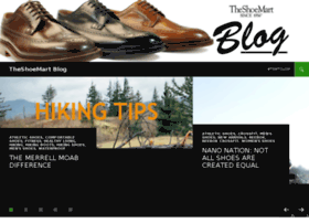blog.theshoemart.com