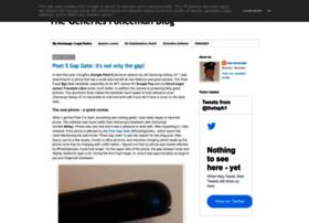 blog.thetaphi.de
