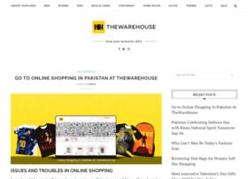 blog.thewarehouse.pk