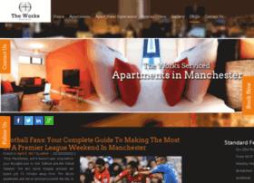blog.theworksapartmenthotel.com