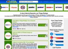 blog.thiagorodrigo.com.br