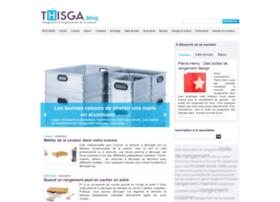 blog.thisga.com
