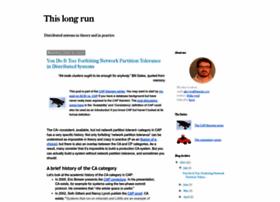 blog.thislongrun.com