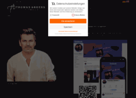 blog.thomas-anders.com