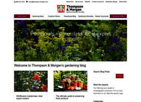 blog.thompson-morgan.com