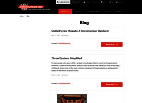 blog.threadcheck.com