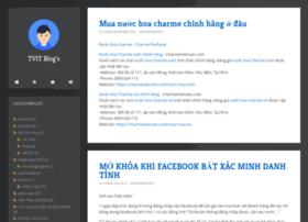 blog.thuvienit.com