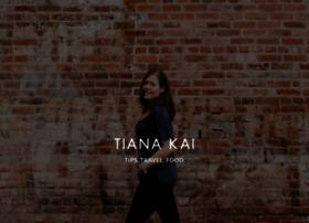 blog.tianakai.com