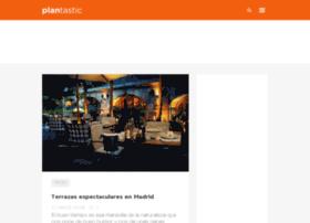 blog.ticketea.com