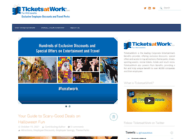 blog.ticketsatwork.com