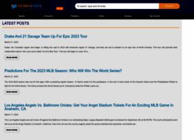 blog.ticketsmate.com