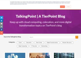 blog.tierpoint.com