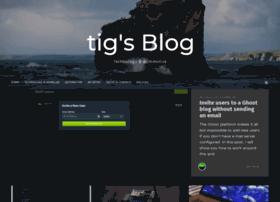 blog.tiga.tech