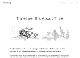 blog.timeline.com