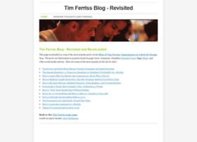 blog.timferriss.com