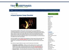 blog.tinykeepsakes.com