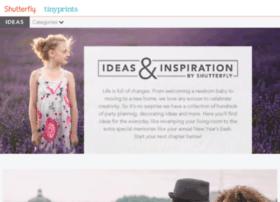 blog.tinyprints.com