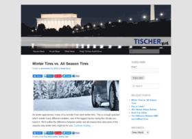blog.tischerauto.com