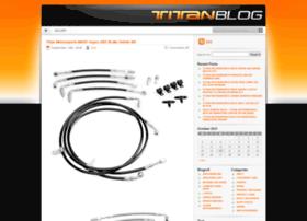 blog.titanmotorsports.com