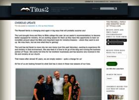 blog.titus2.com