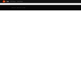 blog.tivi.de