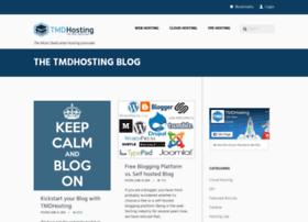 blog.tmdhosting.com