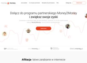 blog.tmefekt.pl