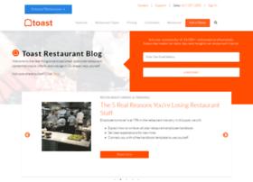 blog.toasttab.com