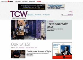 blog.todayschristianwoman.com