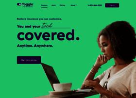 blog.toggle.com