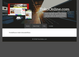 blog.tokoonline.com