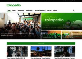 blog.tokopedia.com