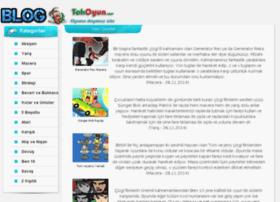 blog.tokoyun.com