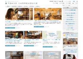 blog.tokyosharehouse.com