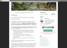 blog.tombraiders.net