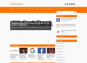 blog.tonsetelecom.com