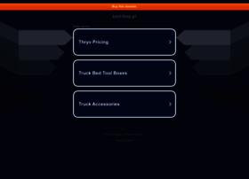 blog.tool-box.pl