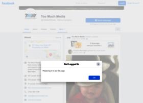 blog.toomuchmedia.com