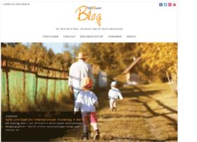 blog.top10berlin.de
