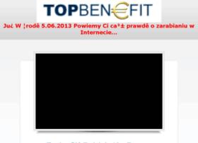blog.topbenefit.pl